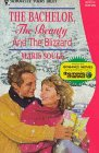 Bachelor, The Beauty And The Blizzard (Silhouette Yours Truly): Soule