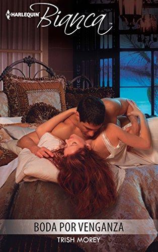 9780373521067: Boda por venganza: (Wedding on Revenge) (Harlequin Bianca) (Spanish Edition)