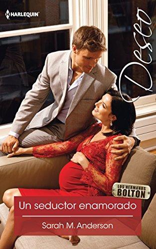 9780373522194: Un seductor enamorado: (Seducer in Love) (The Bolton Brothers) (Spanish Edition)
