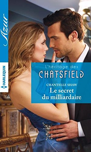 9780373531943: SECRET DU MILLIARDAIRE (LE)