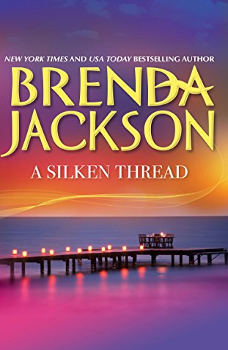 9780373534265: A Silken Thread