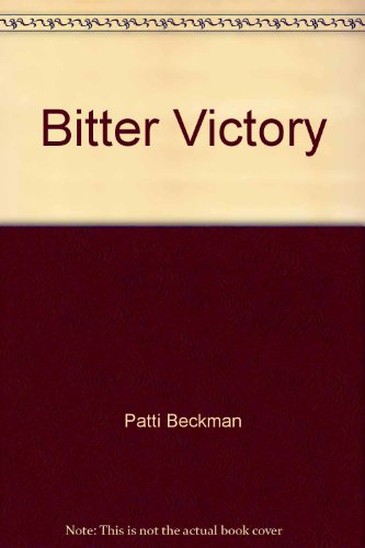 9780373535132: Title: Bitter Victory