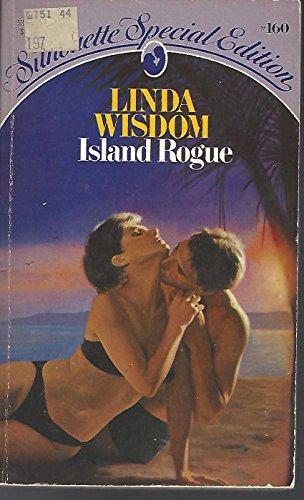 9780373536603: Title: Island Rogue