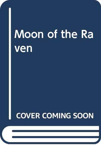 Moon of the Raven 432: JOYCE THIES
