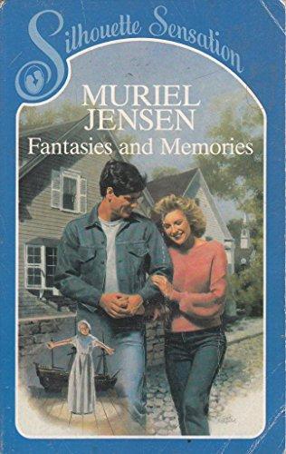 9780373574759: Fantasies and Memories