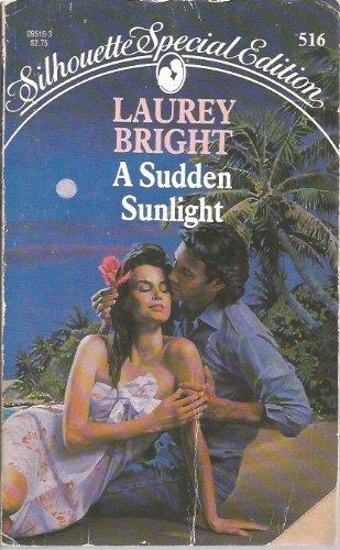 9780373576111: Sudden Sunlight