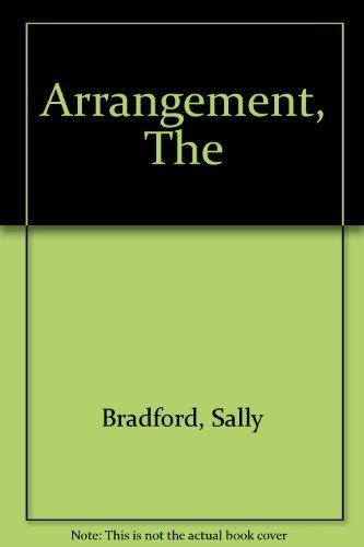 9780373576913: The Arrangement