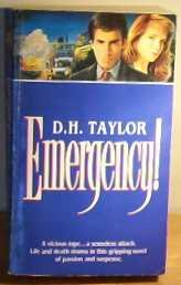 9780373579907: Emergency!