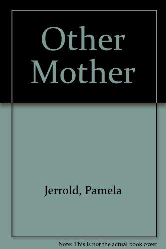 9780373580187: Other Mother