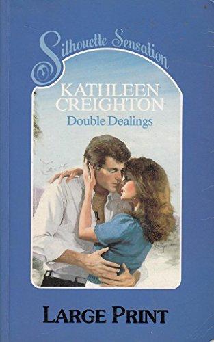 9780373582303: Double Dealings