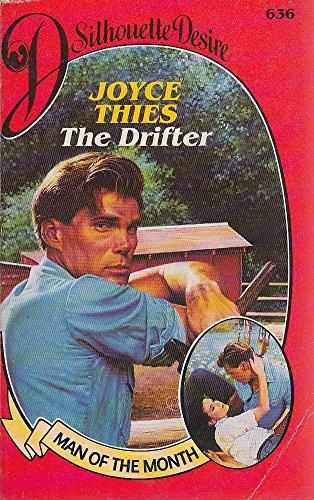 THE DRIFTER 636: JOYCE THIES