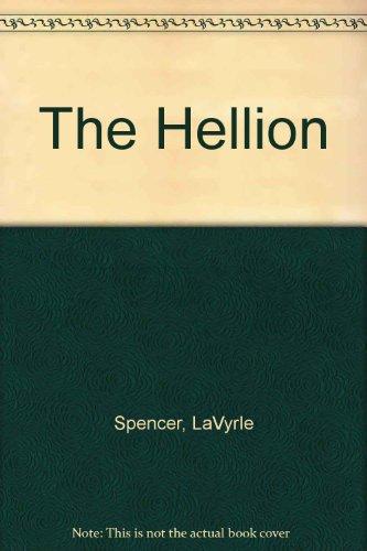 9780373584093: The Hellion