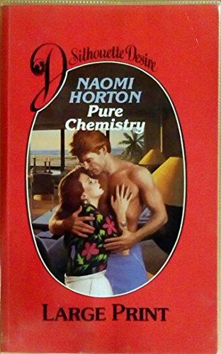 9780373584574: Pure Chemistry