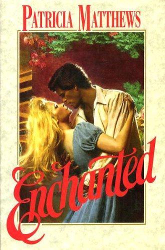 9780373584772: Enchanted