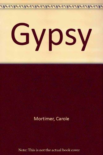 9780373584994: Gypsy