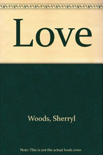 9780373587322: Love
