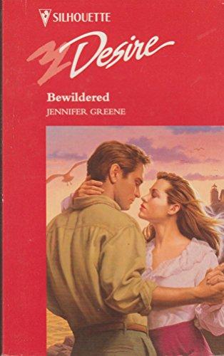 9780373593484: Bewildered (Desire)