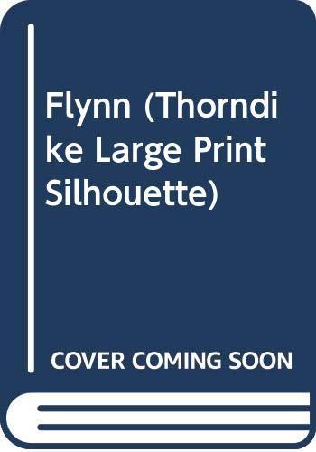 9780373597529: Flynn