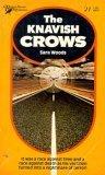 9780373600212: The Knavish Crows (Raven House Mysteries, #21)