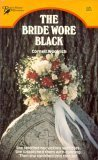 9780373600724: Bride Wore Black