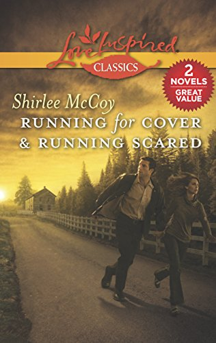 Running for Cover & Running Sc