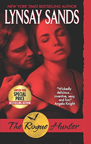 9780373603152: A Man Apart: AND Hot to the Touch (Silhouette Desire)