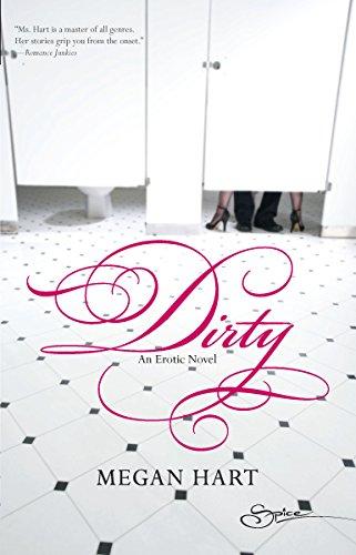 9780373605132: Dirty