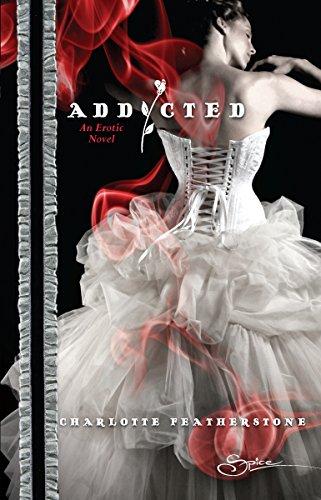 9780373605286: Addicted