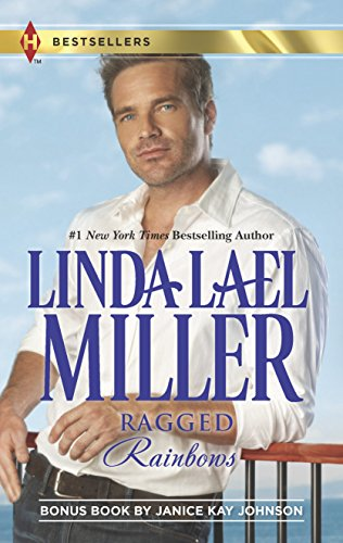 9780373605897: Ragged Rainbows: The Miracle Baby (Harlequin Bestsellers)
