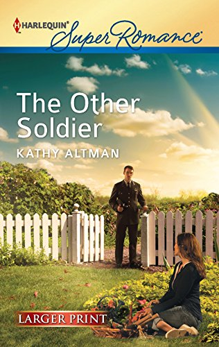 9780373607143: The Other Soldier