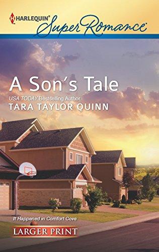 9780373607174: A Son's Tale