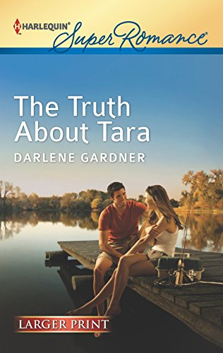 9780373607273: The Truth About Tara