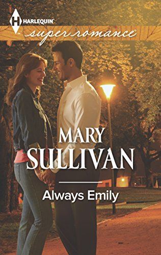 9780373608478: Always Emily (Harlequin Superromance)