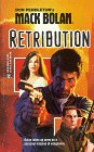 9780373614639: Retribution (SUPERBOLAN)