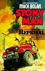 9780373619184: Reprisal (Don Pendleton's Mack Bolan : Stony Man)