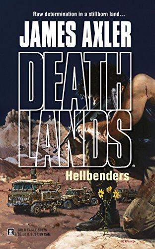 Hellbenders - AbeBooks
