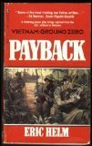 9780373627189: Payback (Vietnam Ground Zero)