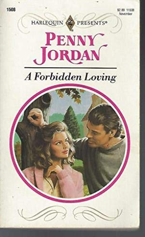 9780373630622: A Forbidden Loving