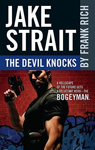 The Devil Knocks (Jake Strait): Frank Rich