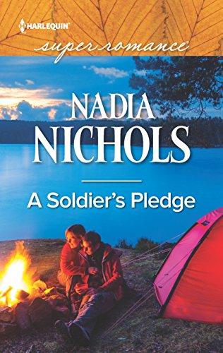 A Soldier's Pledge: Nadia Nichols
