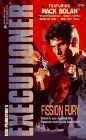 9780373642144: Fission Fury (The Executioner, No. 214)