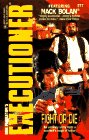 9780373642175: Fight or Die (The Executioner, No. 217)