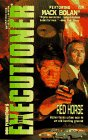 9780373642267: Red Horse (The Executioner #226)
