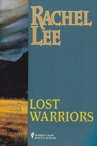 Lost Warriors: Rachel Lee