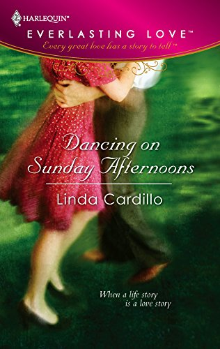 9780373654031: Dancing On Sunday Afternoons