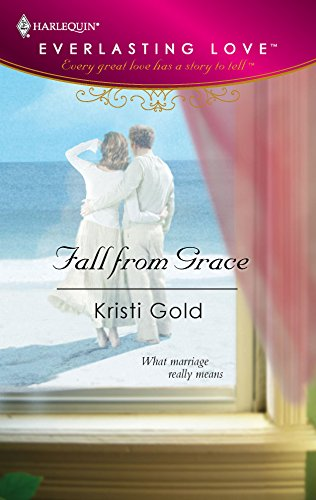 Fall From Grace: Kristi Gold