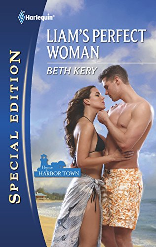9780373656189: Liam's Perfect Woman (Harlequin Special Edition)