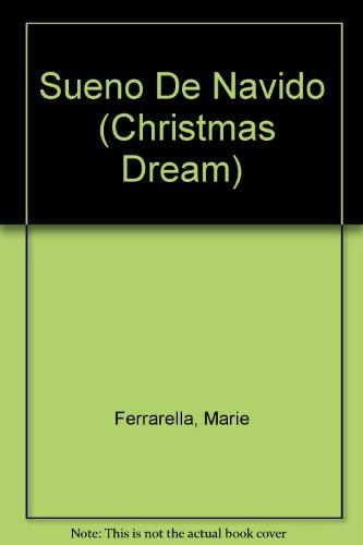 9780373671052: Sueno De Navido (Christmas Dream)