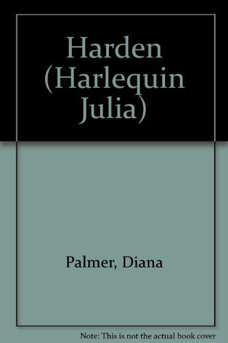 9780373671571: Harden (Spanish) Hombres de Texas (Spanish Edition)