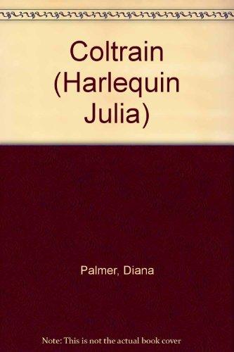 9780373671779: Coltrain (Harlequin Julia (Spanish))
